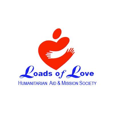 Loads of Love logo